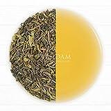 Grüne BIO Tee Blätter aus dem Himalaya  - Detox