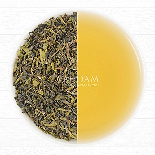 organic-green-tea-leaves-from-himalayas50-cups100-natural-detox-loose-leaf-tea-weight-loss-slimming-