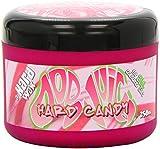 Dodo Juice Hard Candy - 250ml
