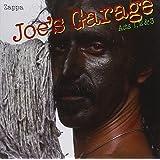 Joe's Garage Acts 1,2 & 3