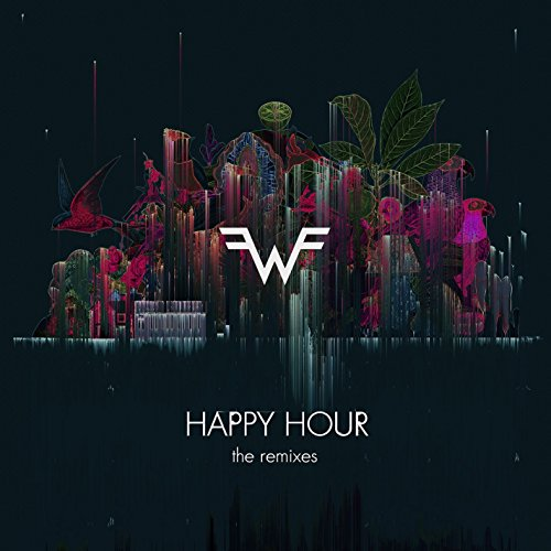 Happy Hour (Radio Mix)