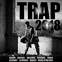 Trap 2018