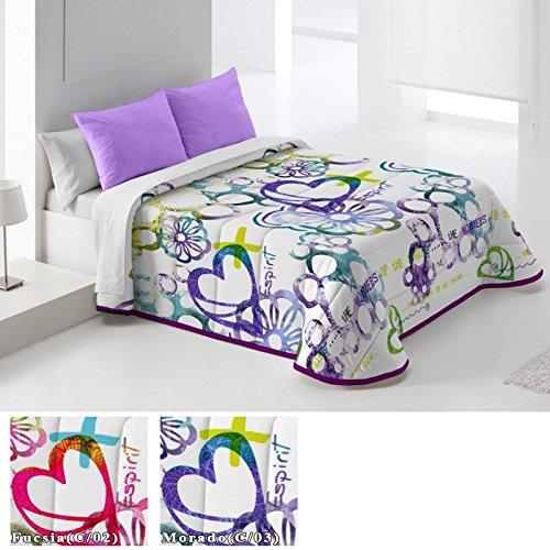 edredn-conforter-espirit-color-morado-c-03-medida-cama-de-105-200x260cm