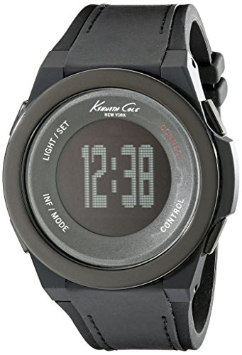 kenneth-cole-new-york-unisex-10022805-kc-connect-technologie-digital-display-japanisches-quartz-blac