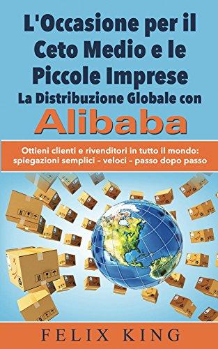 loccasione-per-il-ceto-medio-e-le-piccole-imprese-la-distribuzione-globale-con-alibaba-ottieni-clien