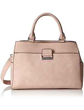 GERRY WEBER Damen Talk Different Ii Handbag Mhz Henkeltaschen, 35x24x14 cm