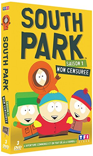south-park-saison-1-non-censure
