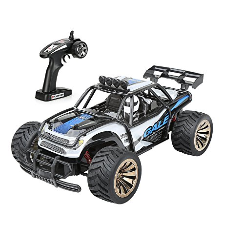 distianert-electric-rc-car-offroad-remote-control-car-rtr-rc-buggy-rc-monster-truck-116-2wd-24ghz-hi