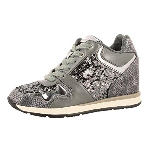 Guess calzature il miglior prezzo di Amazon in SaveMoney.es ef9a2ac9550