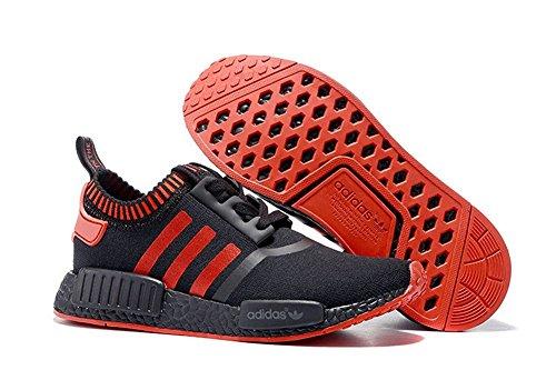 Adidas Originals - NMD Primeknit mens QWIJV8ZBEVSC