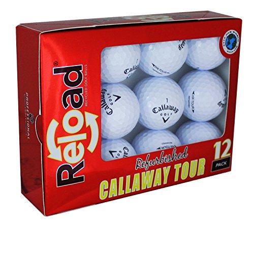 6010318-ssi-callaway-hex-chrome-refinished-grade-a-golf-balls