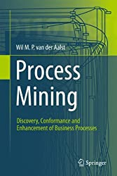 Process Mining: Discovery, Conformance and Enhancement of Business Processes