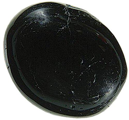 agua-piedras-turmalina-negro-getrommelt-200-gr