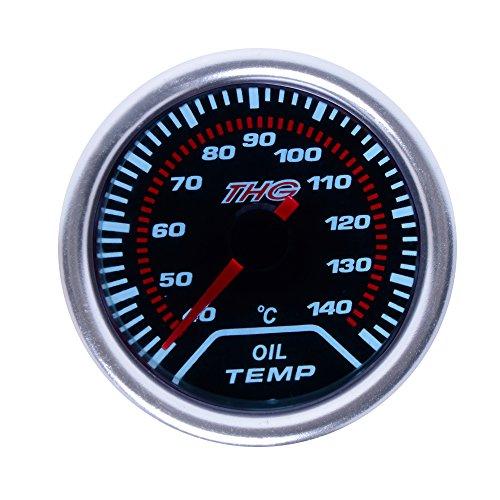 55mm-thg-super-brillante-led-azul-automrvil-racing-ahumado-aceite-digital-de-temperatura-medidor-de-