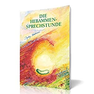 Stadelmann Verlag Stadelmann - Die Hebammen- sprechstunde