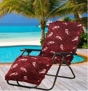 new-day-thicker-winter-plush-loungers-cushions-folding-chair-cushions-rattan-chair-cushion-rocking-c