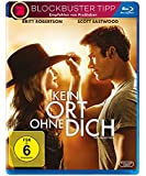 Kein Ort ohne dich [Blu-ray]