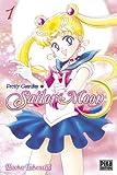 Sailor Moon - Pretty Guardian Vol.1