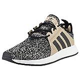 adidas Originals Sneaker X_PLR B37930 Beige Grau, Schuhgröße:40 2/3