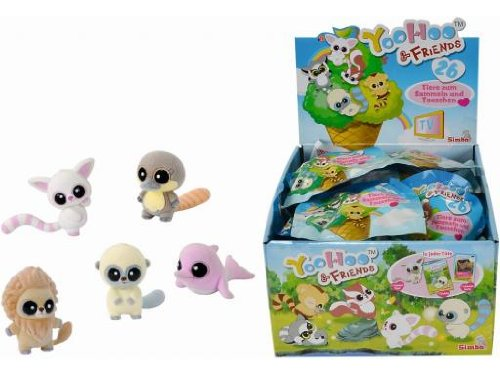 yoohoo-friends-figurine-da-collezione-solo-1-piccola-borsa