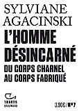 ISBN 2072867347