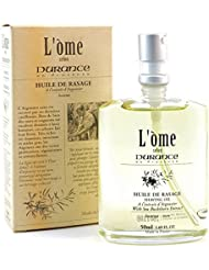 Durance - LOme Exfoliating Face Scrub - 50ml/1.7oz Elemis Daily Redness Relief, 1.7 Ounce