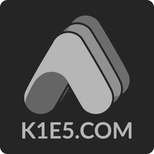 App 1 Eng-Spa