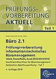 ISBN 380852474X