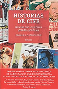 Historias de cine par Guy de Maupassant