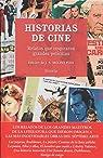 Historias de cine par Dinesen