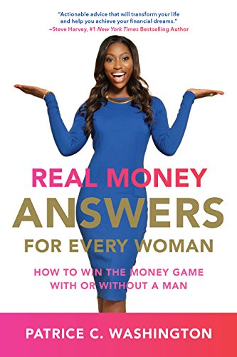 or Every Woman: How to Win the Money Game With or Without a Man ()