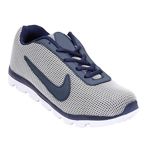 Rexler Uniq Nike Men's Shoes  available at amazon for Rs.699