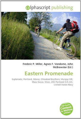 eastern-promenade-esplanade-portland-maine-olmstead-brothers-munjoy-hill-mass-grave-mast-uss-portlan