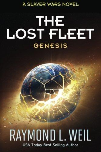 the-lost-fleet-genesis-volume-4