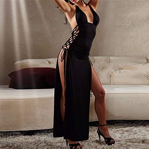 RRFFVV Sexy Dessous Heiße Erotische Unterwäsche Bauchtanz Dessous Kostüm Frauen Sexy Dessous Heiße Erotische Dessous Frau Sexy Porno Kleider