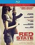 Red State [Blu-ray Steelbook] kostenlos online stream