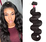 Best kiss Flat Irons For Hairs - 20 inch: West Kiss Hair Single Bundle 20 Review