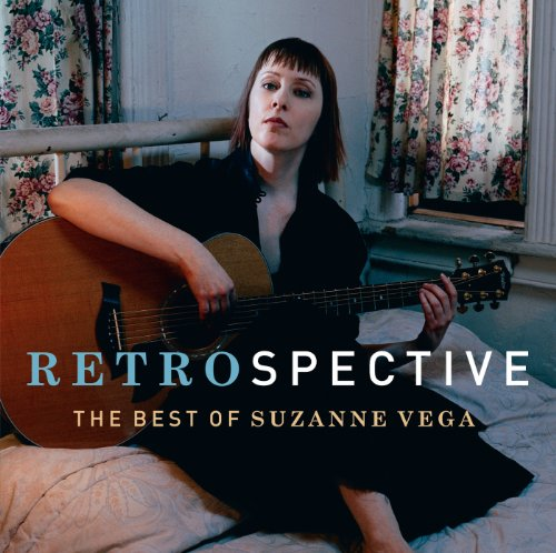 RetroSpective: The Best Of Suz...