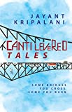 Cantilevered Tales