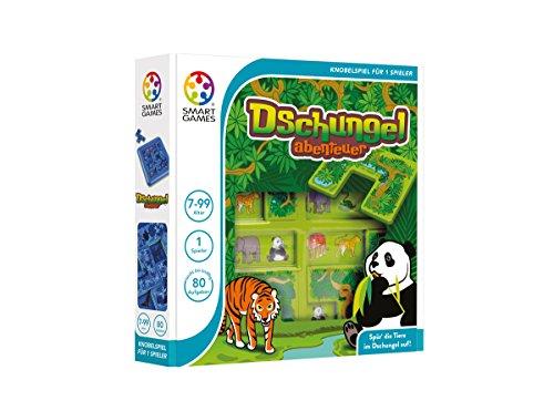 smart-games-dschungel-abenteuer