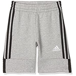 adidas Jungen Sport Id Fleece Shorts