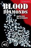 Blood Diamonds Level 1
