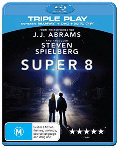 super-8-dvd-digital-copy