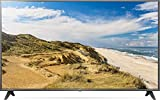 Abbildung LG 75UM7110PLB 189 cm (75 Zoll) Fernseher (UHD, Triple Tuner, 4K Active HDR, Smart TV)