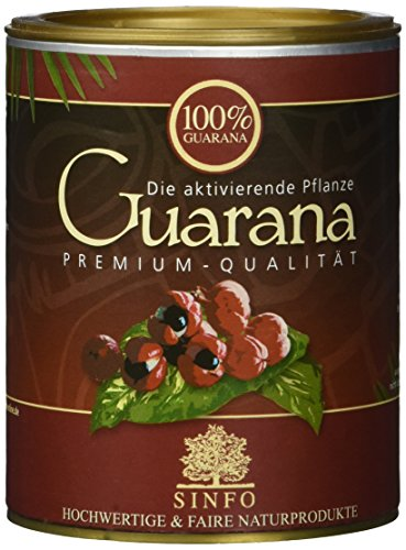 el-puente-bio-guarana-pulver-aus-brasilien-1er-pack-1-x-100-g-packung