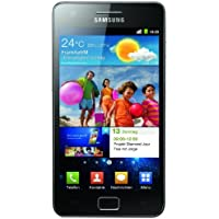 Samsung i9100Galaxy S2Smartphone Android 3g + WiFi 16GB