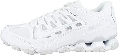 Nike Reax 8 TR Mesh, Scarpe da Corsa Uomo