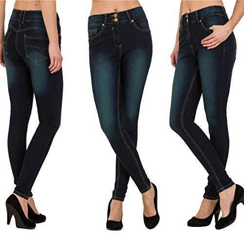 impreshunz-jeans-donna-blue-48