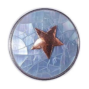 NOOSA AMSTERDAM Chunk VENUS STAR