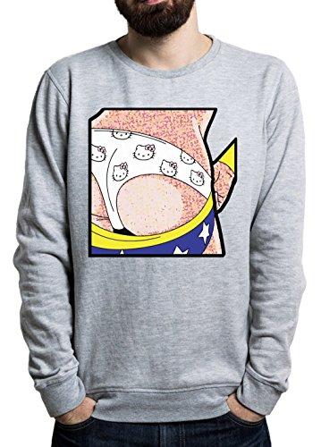 kitty-ass-pop-art-animation-cartoon-osom-popular-joke-cool-t-shirt-nice-to-wear-cotton-swag-yolo-dop